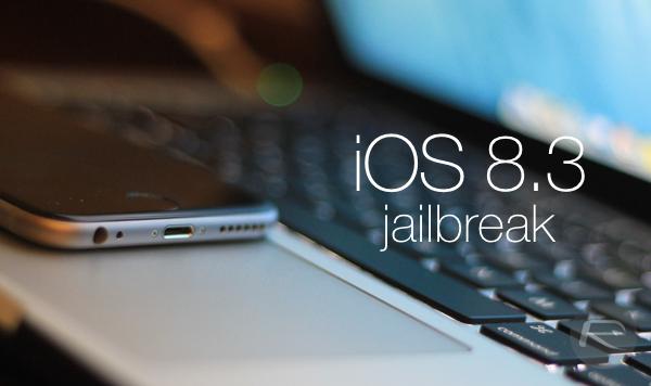 iOS-83-jailbreak-main