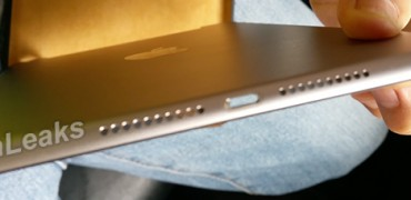 iPad mini 4 - svetapple.sk