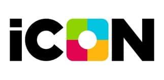 icon_logo_web