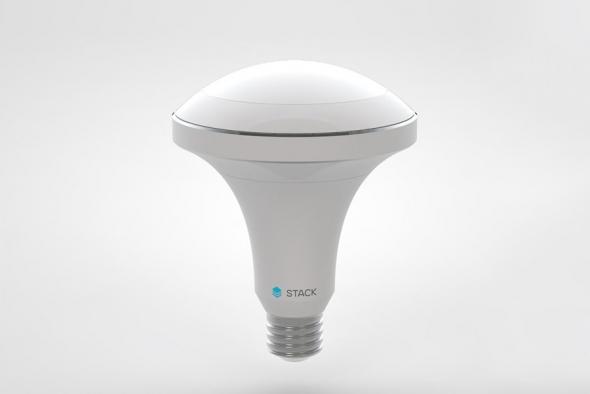 inteligentná žiarovka - svetapple.sk