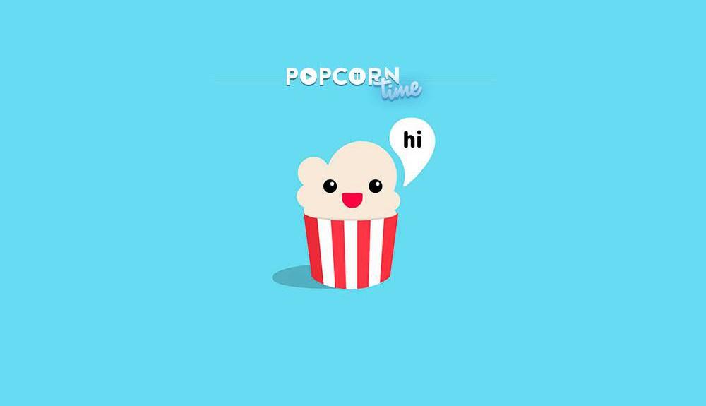 popcorn-time-svetapple.sk