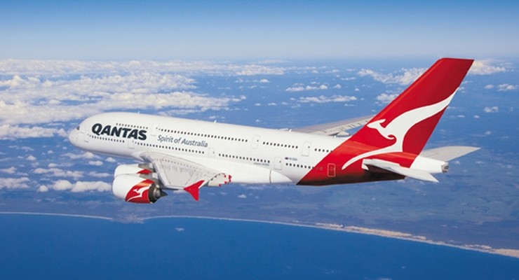 qantas app for apple watch-Svetapple.sk