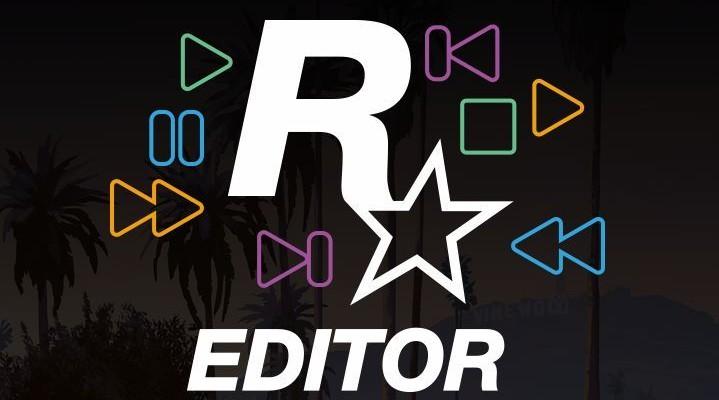 Rockstars editor - svetapple.sk