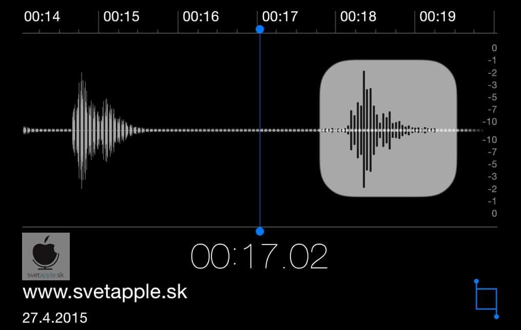 Uvodný obrázok - Svetapple.sk