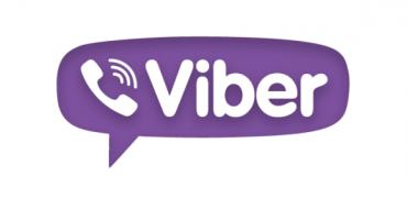 Viber logo - svetapple.sk