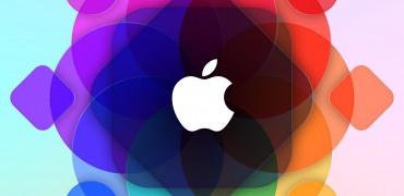 Originál WWDC 2015 - svetapple.sk