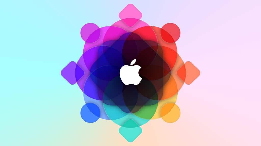 Mac WWDC 2015 - svetapple.sk