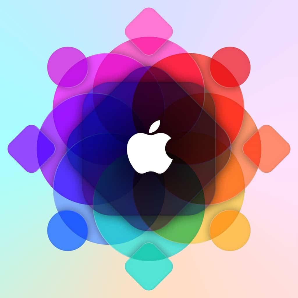 iPad WWDC 2015 - svetapple.sk