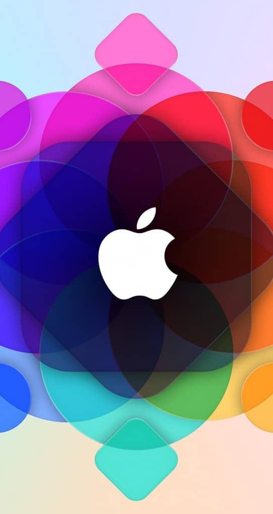 iPhone6 WWDC 2015 - svetapple.sk
