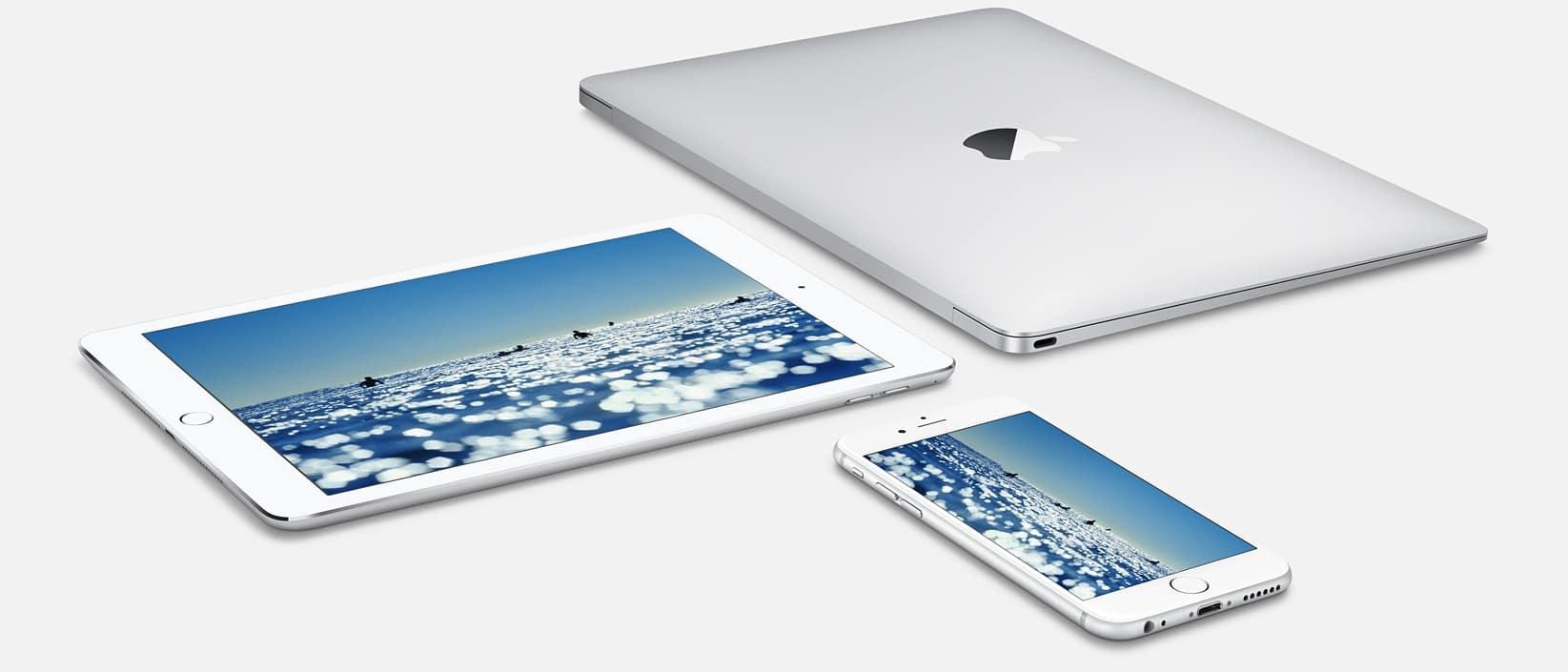 Pozadie číslo 2. bez hodinkami Apple Watch - svetapple.sk