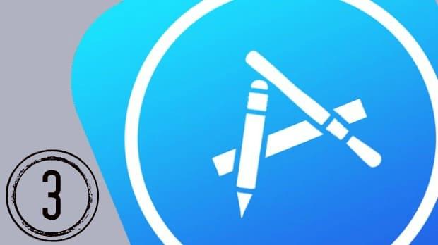 App-Store-Svetapple.sk