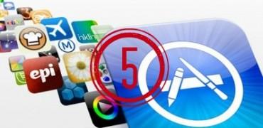 AppStore-Svetapple.sk