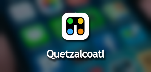 Quetzalcoat-Svetapple.sk