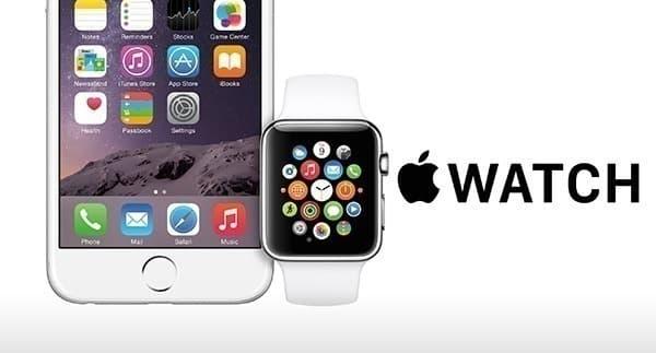 Watch-App-Store-Svetapple.sk