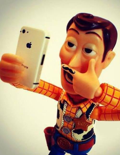 Woody - svetapple.sk