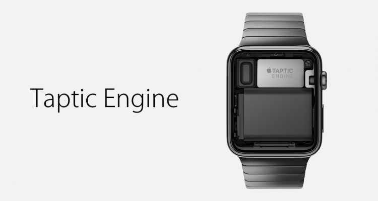 apple-watch-tapic-engine-Svetapple.sk