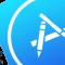 iTunes App Store je konečne v slovenčine !