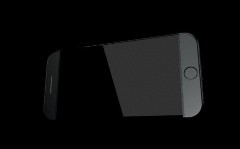 iPhone 7 Edge - svetapple.sk