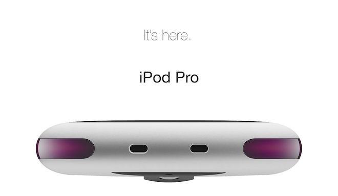 iPod-Pro-concept-Svetapple.sk