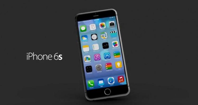 iphone6s-rendering