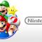 Už čoskoro Nintendo vydá päť hier pre iPhone