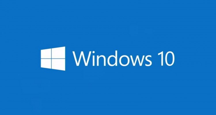 windows_10-Svetapple.sk