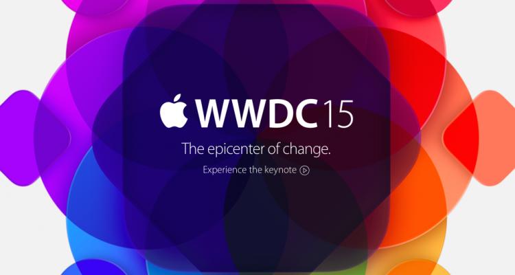 Apple Web bez iPodu - svetapple.sk