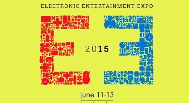 E3 - svetapple.sk