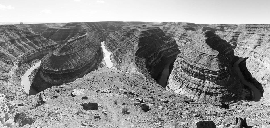 KaihuaLi15-Panorama2