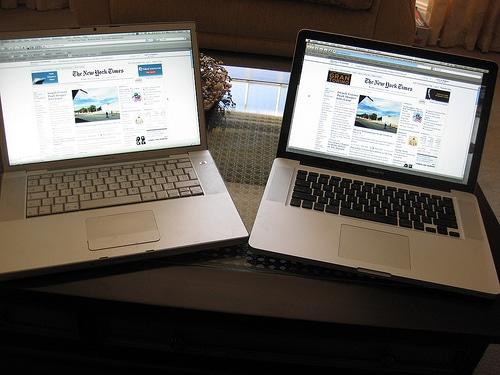 MacBook pro Mid 2007 - svetapple.sk