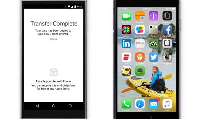 Move To iOS - svetapple.sk