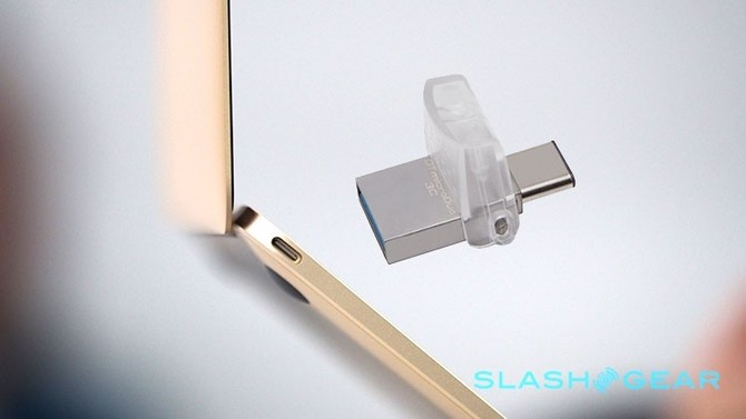 USB-C - svetapple.sk