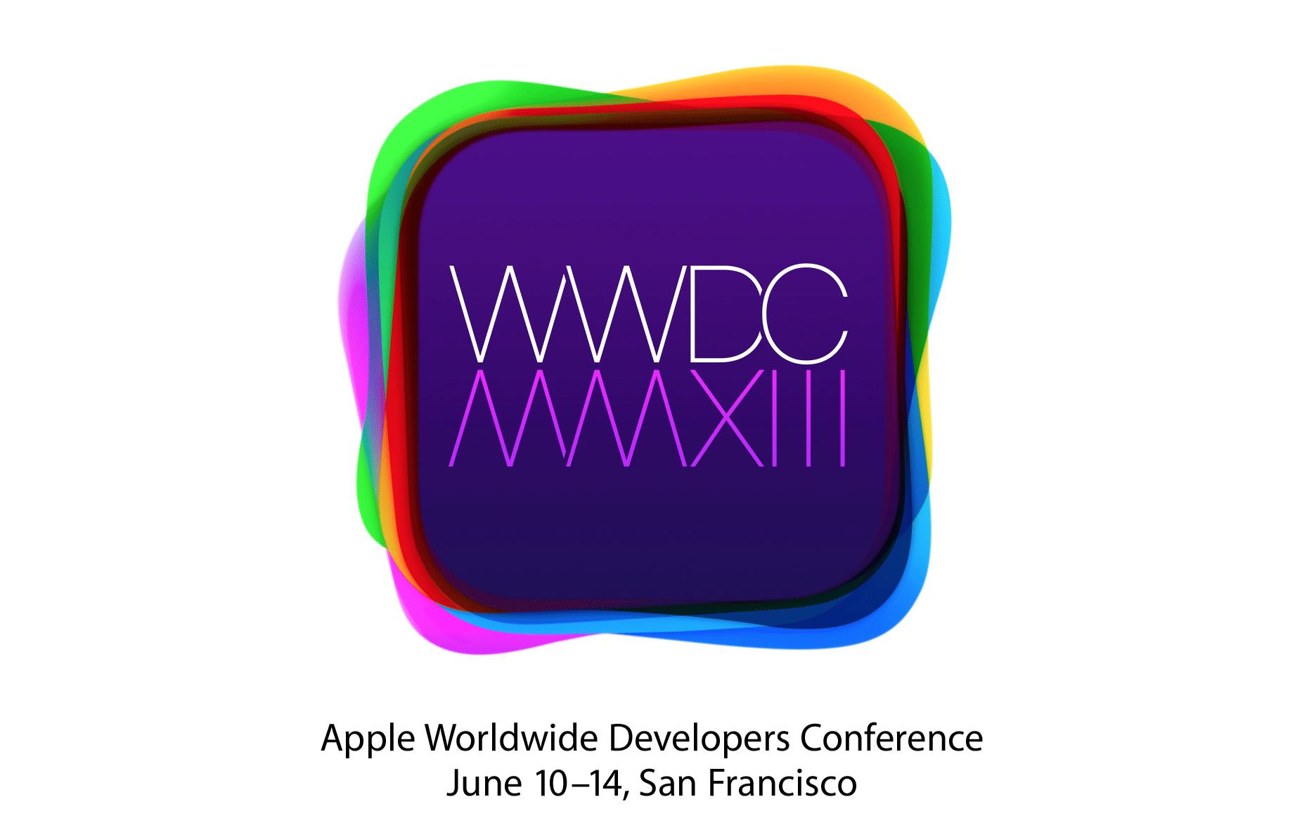 WWDC 2012 - svetapple.sk