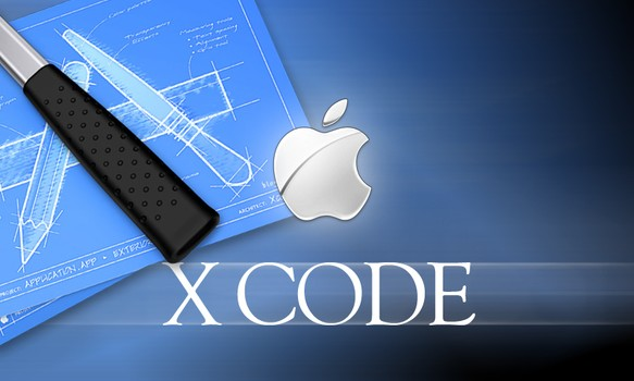 Xcode - svetapple.sk