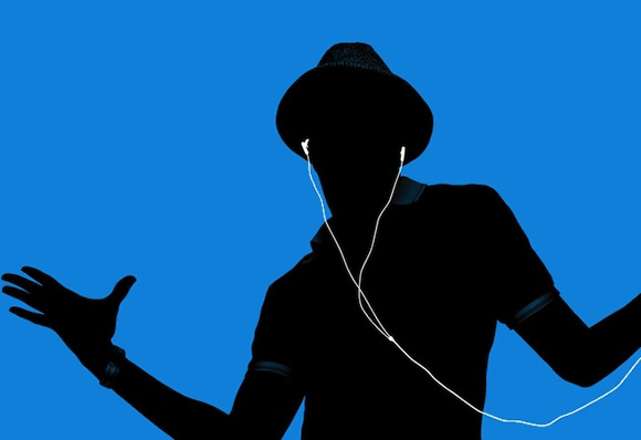 Apple Music - svetapple.sk