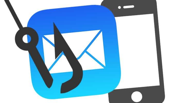 iOS 8 chyba - svetapple.sk