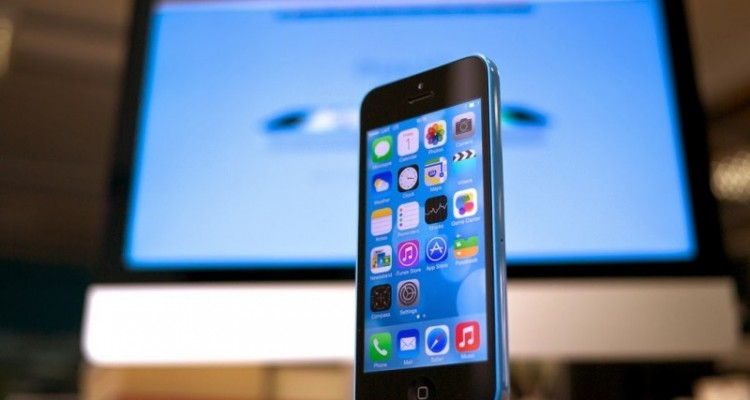 iOS 9 - svetapple.sk