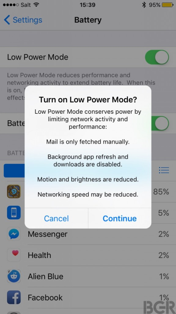 ios-9-battery-low-power-mode