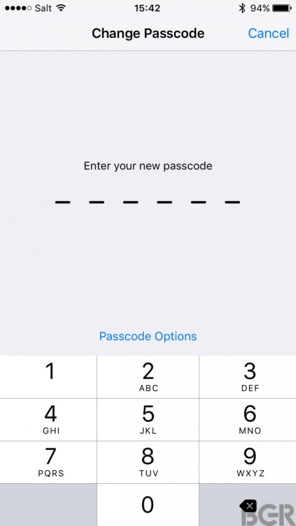 ios-9-six-digit-passcode