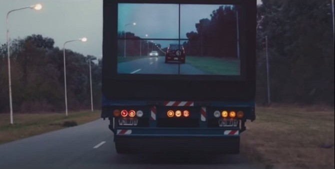 Samsung kamión - svetapple.sk