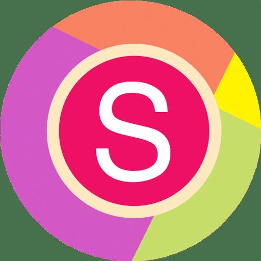 Shou - svetapple.sk