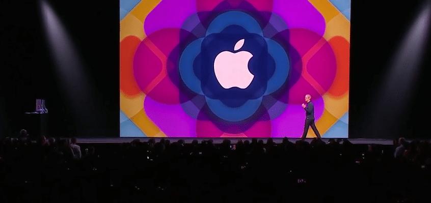 Apple WWDC 2020 je ohrozená ešte viac. Svoju konferenciu ruší aj Google.