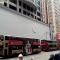 Apple v Azii dokončuje jeden z najväčších Apple Store obchodov v krajine!