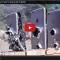Koľko iPhonov treba na to, aby si prežil výstrel z AK47?