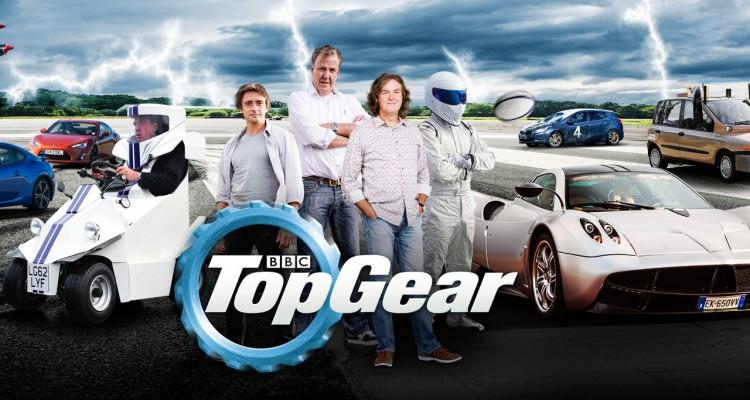 Top-Gear-Season-22-Free-Download (1)