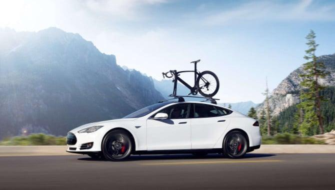 Tesla P90D - svetapple.sk