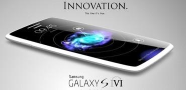 Samsung Galaxy S7 - svetapple.sk