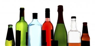alcohol - svetapple.sk