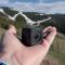 GoPro Hero 4 Session – nová, ešte menšia akčná kamera!