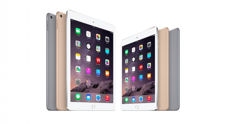 iPady - svetapple.sk